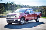 2018 F-150 Super Cab 4x4, Pickup #53335 - photo 1