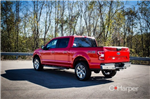 2018 F-150 Crew Cab 4x4, Pickup #53337 - photo 2