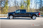 2017 F-350 Crew Cab DRW 4x4 Pickup #53346 - photo 4