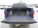 2015 F-150 Crew Cab 4x4, Pickup #53366A - photo 8