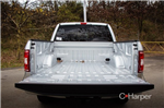 2018 F-150 Crew Cab 4x4, Pickup #53438 - photo 9