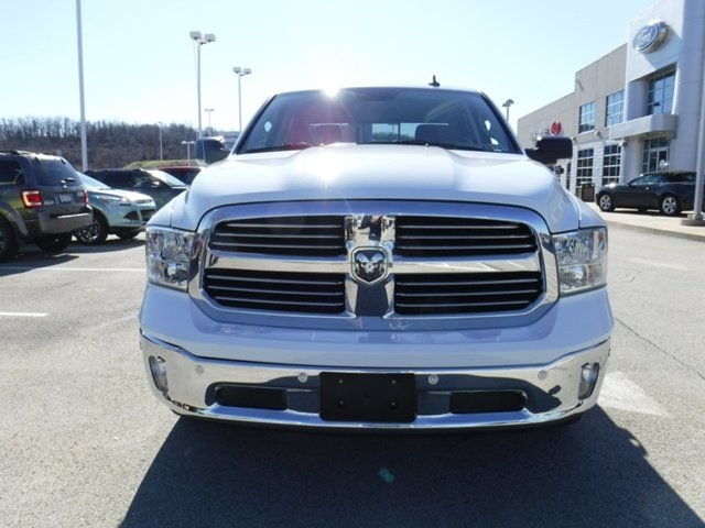2016 Ram 1500 Crew Cab 4x4, Pickup #53653A - photo 6