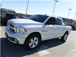 2016 Ram 1500 Crew Cab 4x4, Pickup #53653A - photo 7