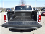 2016 Ram 1500 Crew Cab 4x4, Pickup #53653A - photo 10