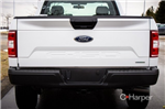 2018 F-150 Regular Cab 4x4, Pickup #53684 - photo 2