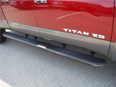 2016 Titan Crew Cab, Pickup #53815A - photo 10