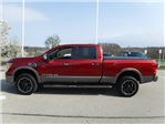 2016 Titan Crew Cab, Pickup #53815A - photo 7