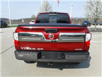 2016 Titan Crew Cab, Pickup #53815A - photo 6