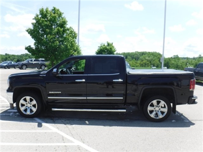 2016 Sierra 1500 Crew Cab 4x4,  Pickup #T1003A - photo 5