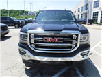 2016 Sierra 1500 Crew Cab 4x4,  Pickup #T1003A - photo 3