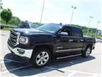 2016 Sierra 1500 Crew Cab 4x4,  Pickup #T1003A - photo 4