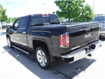 2016 Sierra 1500 Crew Cab 4x4,  Pickup #T1003A - photo 6