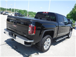 2016 Sierra 1500 Crew Cab 4x4,  Pickup #T1003A - photo 2