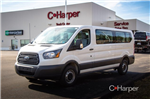 2018 Transit 350, Passenger Wagon #T1029 - photo 1