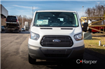 2018 Transit 350, Passenger Wagon #T1029 - photo 5