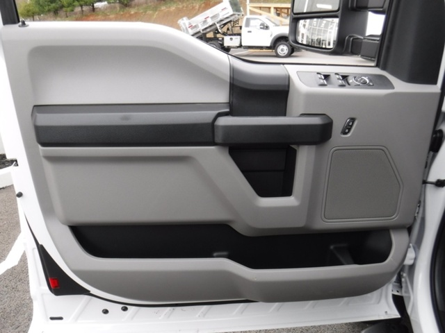 2018 F-450 Super Cab DRW 4x2,  Cab Chassis #T1073 - photo 13