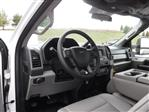 2018 F-450 Super Cab DRW 4x2,  Cab Chassis #T1073 - photo 11