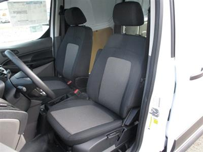 2019 Transit Connect 4x2,  Empty Cargo Van #T1251 - photo 10