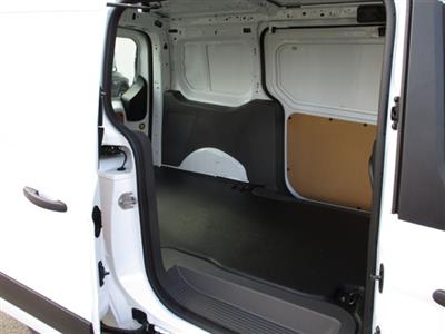 2019 Transit Connect 4x2,  Empty Cargo Van #T1251 - photo 11