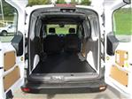 2019 Transit Connect 4x2,  Empty Cargo Van #T1251 - photo 1