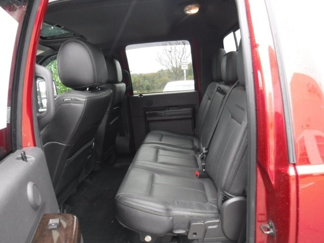2015 F-350 Crew Cab 4x4,  Pickup #T1252A - photo 33