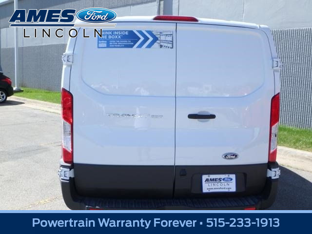 2016 Transit 250 Low Roof, Sortimo Van Upfit #63807 - photo 6