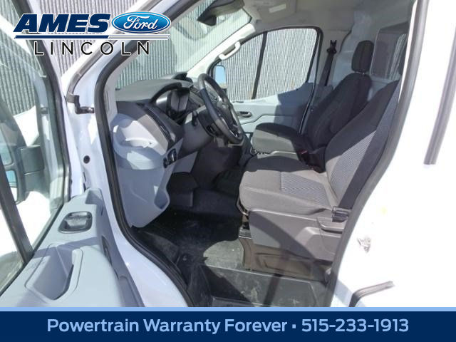 2016 Transit 250 Low Roof, Sortimo Van Upfit #63807 - photo 8