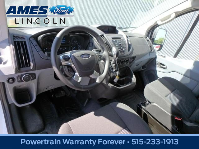 2016 Transit 250 Low Roof, Sortimo Van Upfit #63807 - photo 14