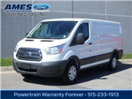 2016 Transit 250 Low Roof, Sortimo Van Upfit #63807 - photo 1