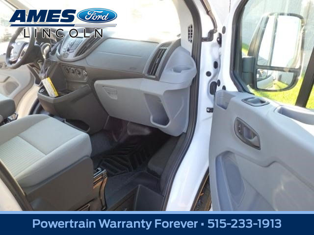 2017 Transit 250 Medium Roof, Cargo Van #73139 - photo 11