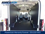 2017 Transit 250 Medium Roof, Cargo Van #73139 - photo 1