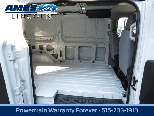 2017 Transit 250 Low Roof, Cargo Van #74185 - photo 12