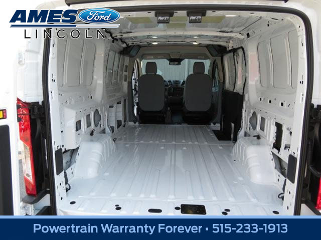 2017 Transit 250 Low Roof, Cargo Van #74185 - photo 2