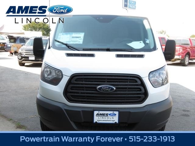 2017 Transit 250 Low Roof, Cargo Van #74185 - photo 5