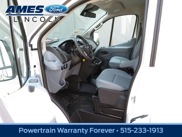 2017 Transit 250 Low Roof, Cargo Van #74185 - photo 8
