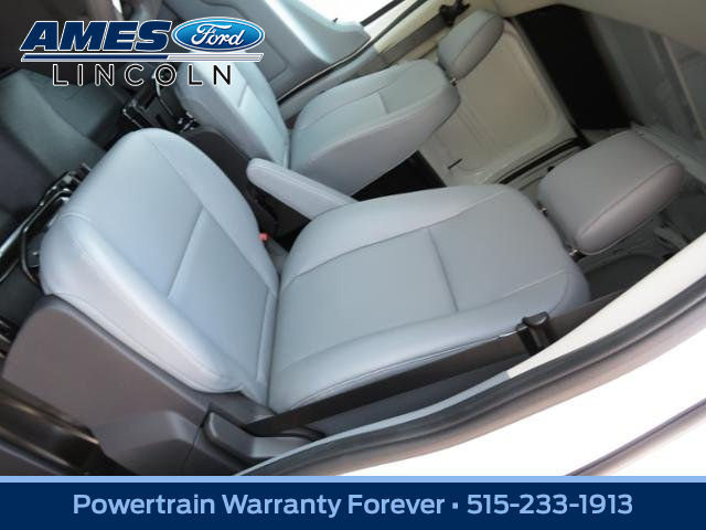 2017 Transit 250 Low Roof, Cargo Van #74185 - photo 9