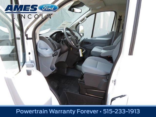 2017 Transit 250 Low Roof, Cargo Van #74186 - photo 8