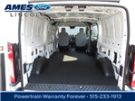 2017 Transit 250 Low Roof, Cargo Van #74186 - photo 1