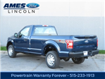 2018 F-150 Regular Cab 4x4 Pickup #83050 - photo 2