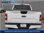2018 F-150 Super Cab 4x4 Pickup #83061 - photo 5
