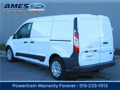 2018 Transit Connect Cargo Van #83099 - photo 4