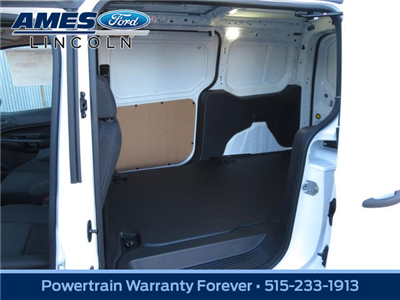 2018 Transit Connect Cargo Van #83099 - photo 9