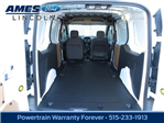 2018 Transit Connect Cargo Van #83099 - photo 2