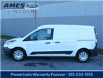 2018 Transit Connect Cargo Van #83099 - photo 3