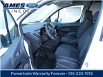 2018 Transit Connect Cargo Van #83099 - photo 8