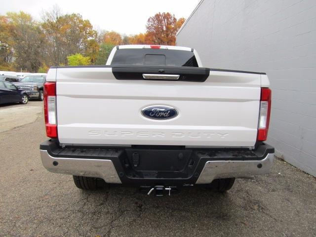 2017 F-250 Crew Cab 4x4 Pickup #S1287 - photo 7