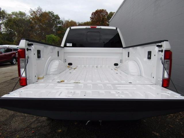 2017 F-250 Crew Cab 4x4 Pickup #S1342 - photo 21