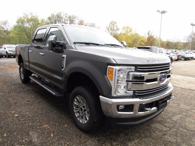 2017 F-250 Crew Cab 4x4 Pickup #S1348 - photo 5
