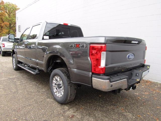 2017 F-250 Crew Cab 4x4 Pickup #S1348 - photo 2