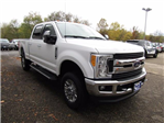 2017 F-250 Crew Cab 4x4 Pickup #S1362 - photo 5